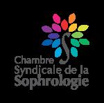 cropped-logo-sophrologie